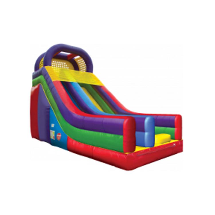 dry-slides