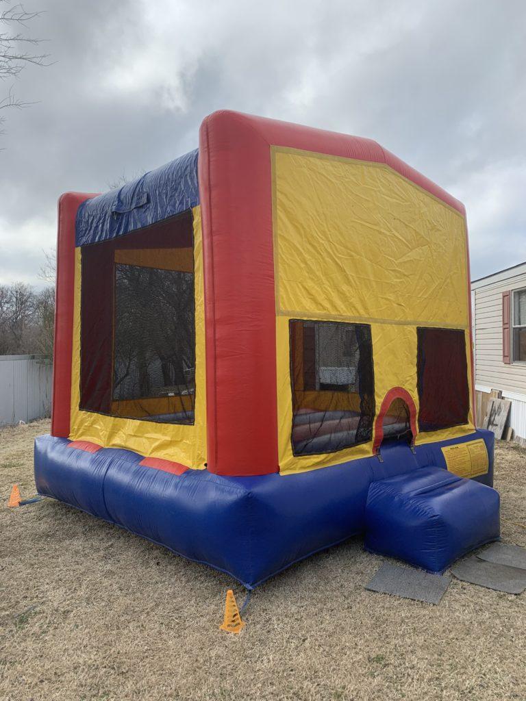 Modular Jump Bounce House Rental Tulsa.jpg